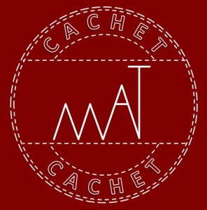 Logo MAT-Cachet