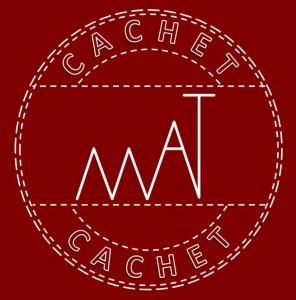 Logo MAT-Cachet