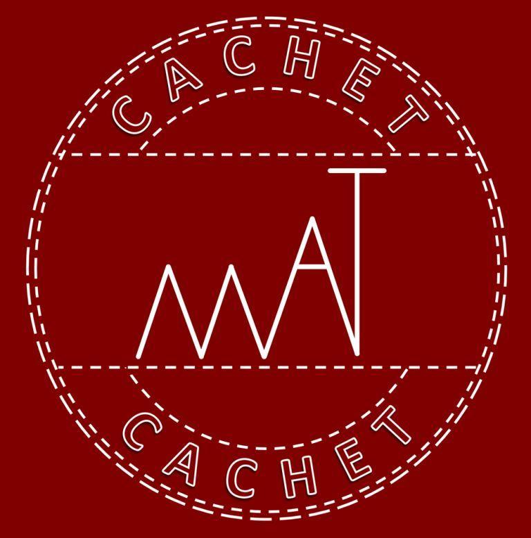 Logo de MAT-Cachet