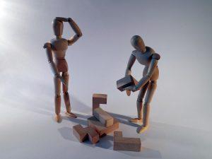 Taller de resolución de problemas de Preciada Azancot